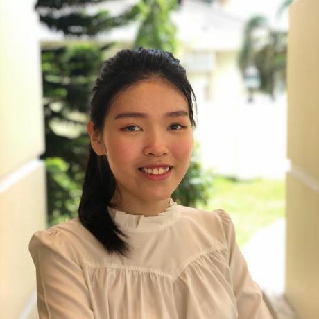 Pei Ying Goh's avatar