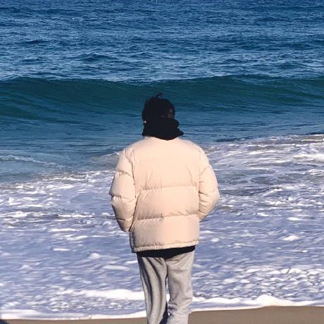 Chanhwi Joo님의 프로필 사진