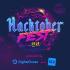 @HacktoberFest-CU