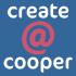 @create-at-cooper