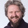 Geir Bækholt