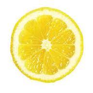 @citronneur