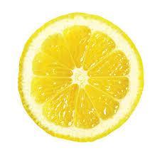 citronneur