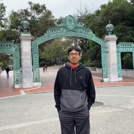 Seenu Madhavan