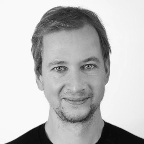 Andreas Würl