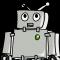 @krew-release-bot