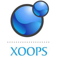 @XoopsModulesD3
