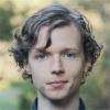 typescript-vs-flowtype