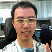 @HouzuoGuo