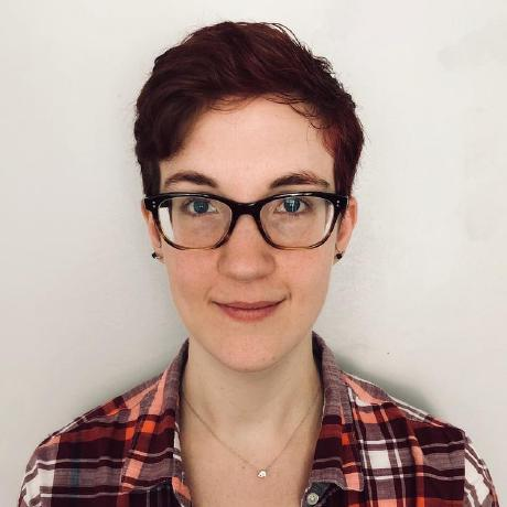 Katherine Tole's avatar