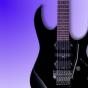 @the-guitarman
