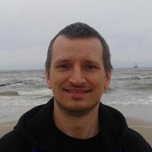 Kotlin跨平台/多格式序列化 - Android开发 - 评论 | CTOLib码库