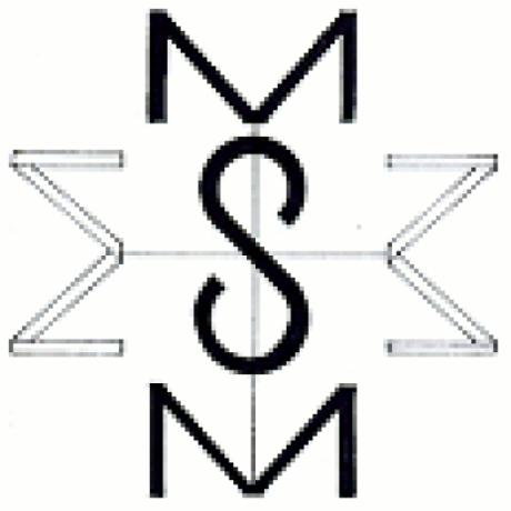 mswart