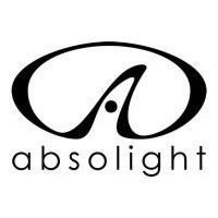 @Absolight