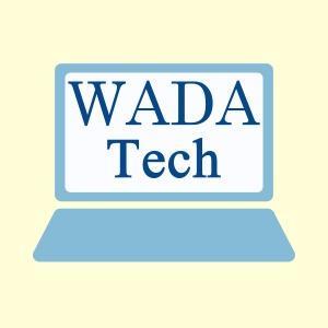 WadaTech