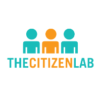@citizenlab