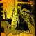 @marvindanig