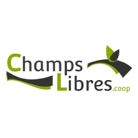 @Champs-Libres