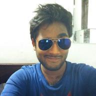 @avinash9044001
