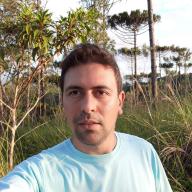 @fernandosalvio