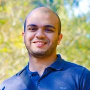 @mohamede1945