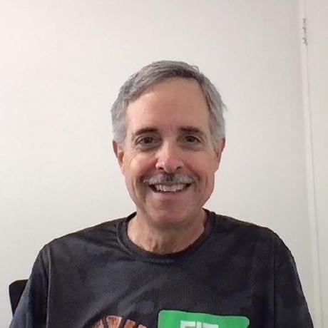 David Dhuyvetter