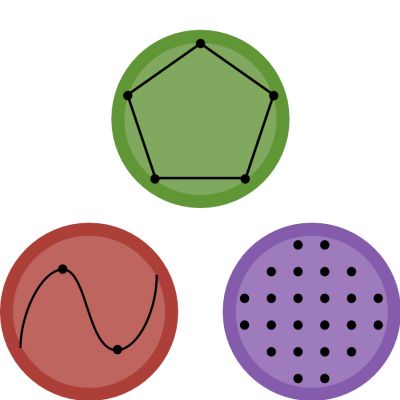 GitHub - JuliaOpt/AmplNLWriter jl: Julia interface to AMPL-enabled