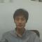 @jingzhaoyang