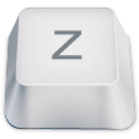 zsh-users - Zsh community projects (not directly affiliated with the zsh project). If you have a project you want to host here, ping @nicoulaj / IRC #zsh-users.