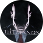 @hitmands