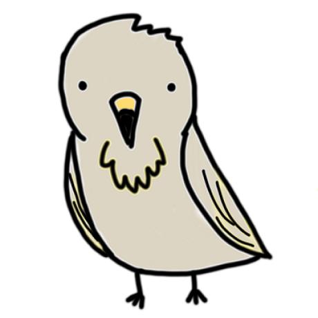 WhiteHawk-taka