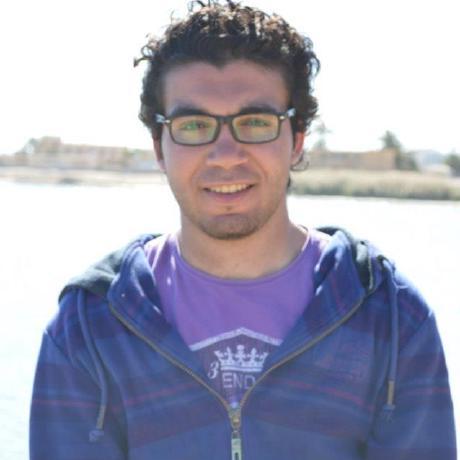 melsheikh92 (Mahmoud Hossam) / Repositories · GitHub