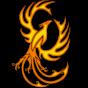 @Phoenix35