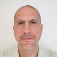 @infinitycbs