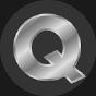 @Qormix