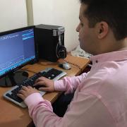 @ashkan-saeedi-mazdeh