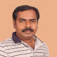 @prabhakarbattula