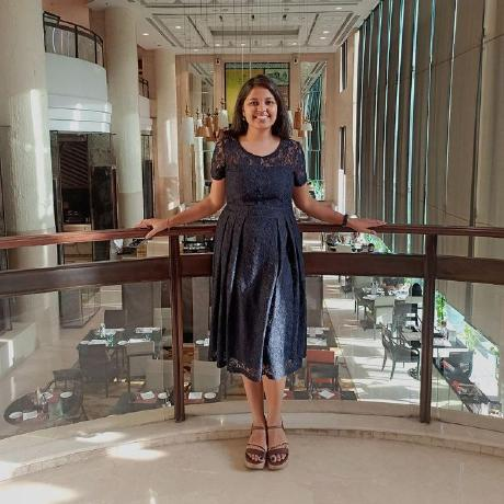 @Ankita Saloni