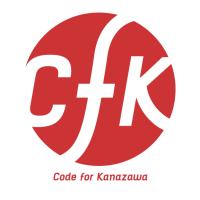 @codeforkanazawa-org