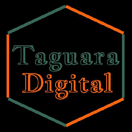 Avatar for TaguaraDigital