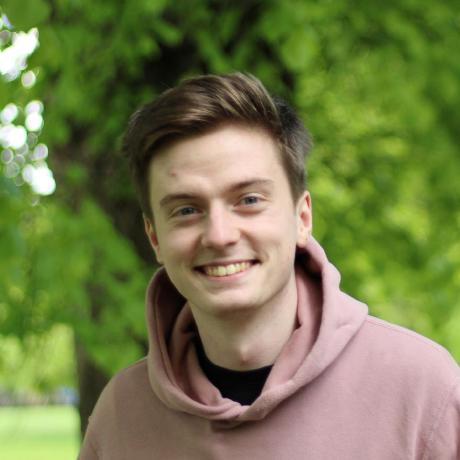 Aidan Dagnall