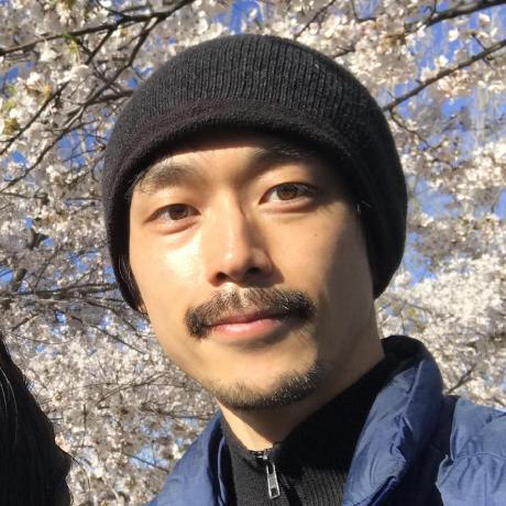 Yuta Miyama