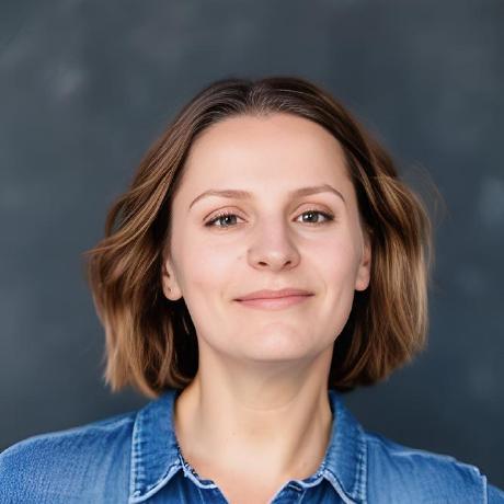 Natalie Galligan