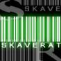@SkaveRat