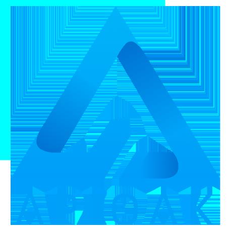apioak