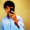 @KentaroAOKI