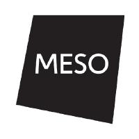 @meso-unimpressed