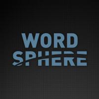 @WordSphereInc