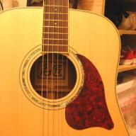 @guitarmind