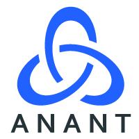 Anant/cassandra.vision - Tools for Offline Cassandra log analysis via ELK/FEK (Elastic, Logstash, Filebeat & Kibana) and Visual analysis of TableStats/CFStats using Excel